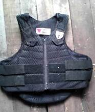 Horse gear For Sale-body protector,saddles,rugs etc Albany 6330 Albany Area Preview