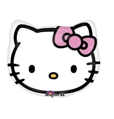 Hello Kitty 20
