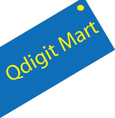 qdigitmart-smart buy now
