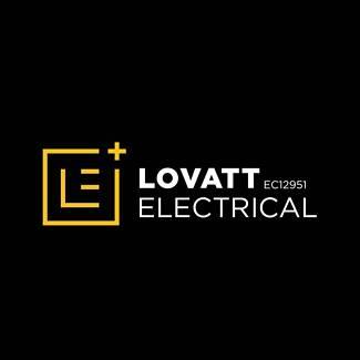 LOVATT ELECTRICAL