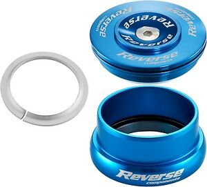 Tasa-de-impuestos-Reverse-Twister-Set-para-1-5-034-turquesa