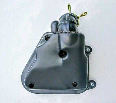 ETON 750132 2 stroke Air Filter Assembly E-TON Beamer Matrix 50cc 70cc Vento CPI