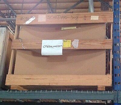 Discount Hvaccp-50hj440507 - Carrier Condenser Coil - Alcu Free Freight