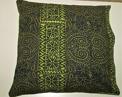 MARIMEKKO Tulipainen Cushion Cover Floral Pillow Case 45 cm 18