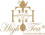 House of High Tea ®️