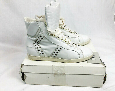 의류 & 신발 & 잡화 > 남성 신발 > Casual 비드바이코리아