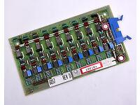 Vintage Digital// DEC M3106 Line SYNC MUX Board NEW in Box