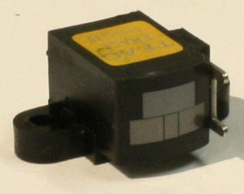 TEAC A-500 II Working Erasing Head-Vintage Cassette Deck