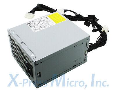 Memoria RAM de 4GB para HP-Compaq ProLiant MicroServer N40L DDR3-10600 - ECC Memoria Workstation