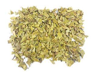Bearberry Dried Leaves Loose Herbal Tea 50g Arctostaphylos Uva Ursi  Free UK P&P