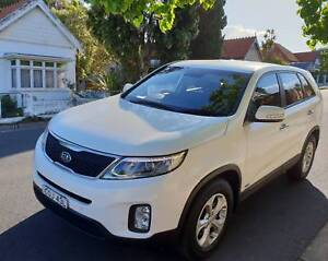 Kia port macquarie