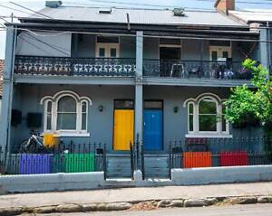 Enmore Private Rooms x6