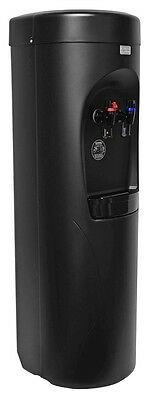 WATER COOLER 3PH AQUVERSE-CLOVER HOT AND COLD DISPENSER