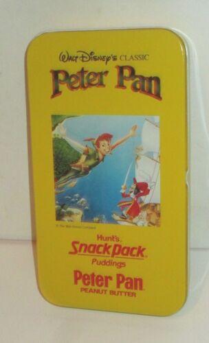 DISNEY CLASSIC PETER PAN HUNT