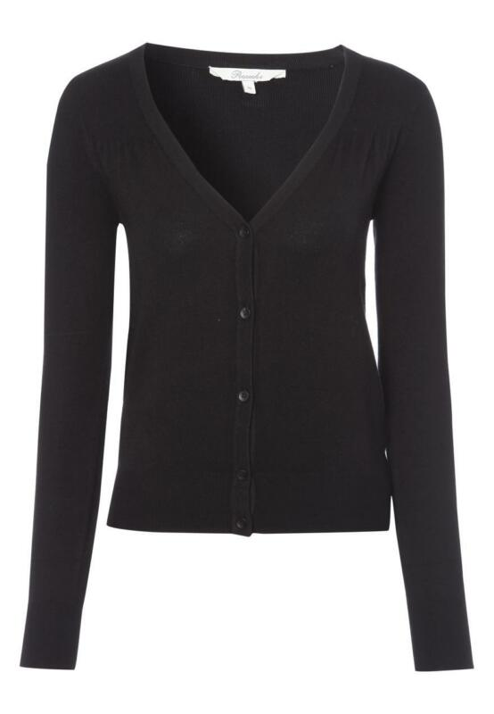 Black Cardigans for Women are perfect for your everyday look. Kohl's offers many different styles and types of women's cardigans, like women's black plus cardigan sweaters, women's black Croft & Barrow cardigans, and women's black petite cardigans.
