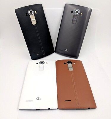 Lg G4 H811 32Gb  T Mobile Metro Pcs  Exceptional  Good  Acceptable Good Imei