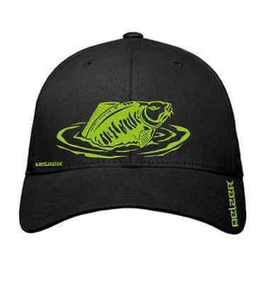 Pelzer - Mütze - Base Cap