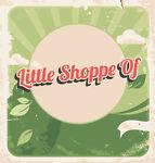Little Shoppe Of