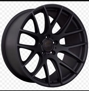 WHEEL ON SALE &FINANCE AVAILABLE@MASTERS TIRE 6476438473