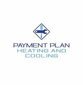 Payment Plan Heating and Cooling Pascoe Vale Moreland Area Preview