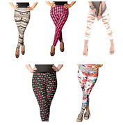 Wholesale New Womens Clothing
