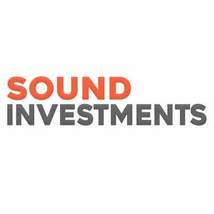 Sound Investments | Car Audio Installations | Epping Ryde Ryde Area Preview