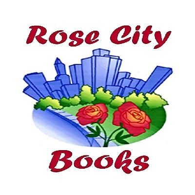 rose_city_bookstore