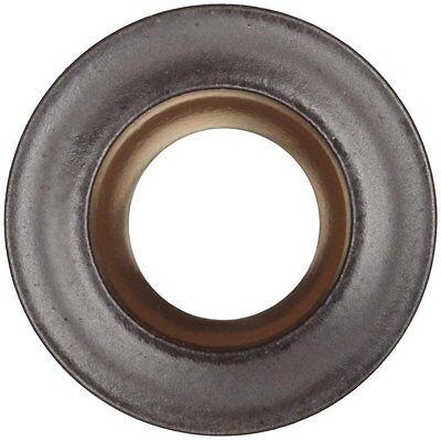 10 New Sandvik Coromant R300-1240e-pm 4240 Cm300 Carbide Inserts