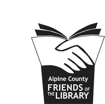 Alpine County Friends of the Library
