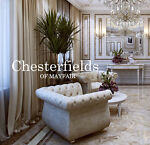 chesterfields_of_mayfair
