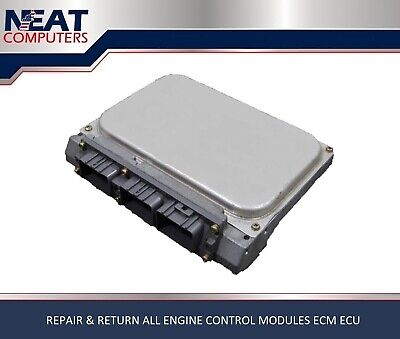 Used Lexus Engine Computers for Sale - Page 6