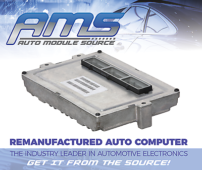BMW OEM 16-18 330e Electrical-Module 61278686021