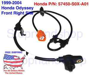 dodge air bag module location wiring diagram for car engine airbag control module location on 2012 escape as well 2012 ford transit connect wiring diagram further