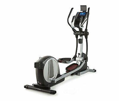 ProForm Smart Strider 895 Cse Elliptical ,Workout machine, s