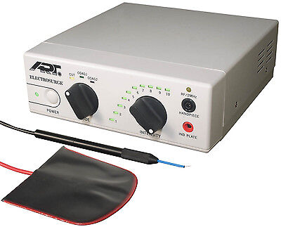 Bonart Art-e1 Electrosurgery Dental Cutting Unit Fda Approved -