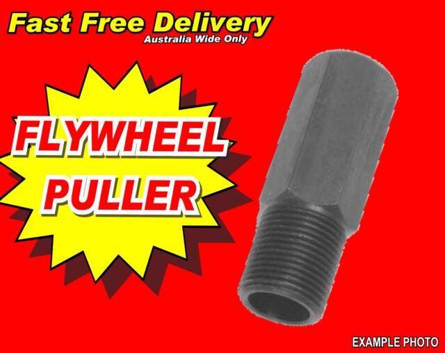 FLYWHEEL PULLER SUITS HONDA CX500 78-81 CUSTOM CX500 78-82 CX650 83-84