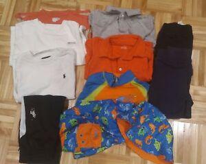 Vêtements pour enfant 3T kids cloth
