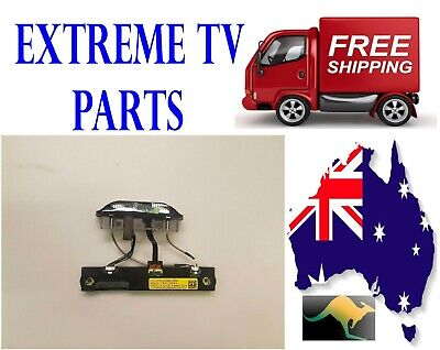 Samsung UA55ES8000 SMART TV - Built-In Camera Board (BN96-22666A) for sale  Shipping to South Africa