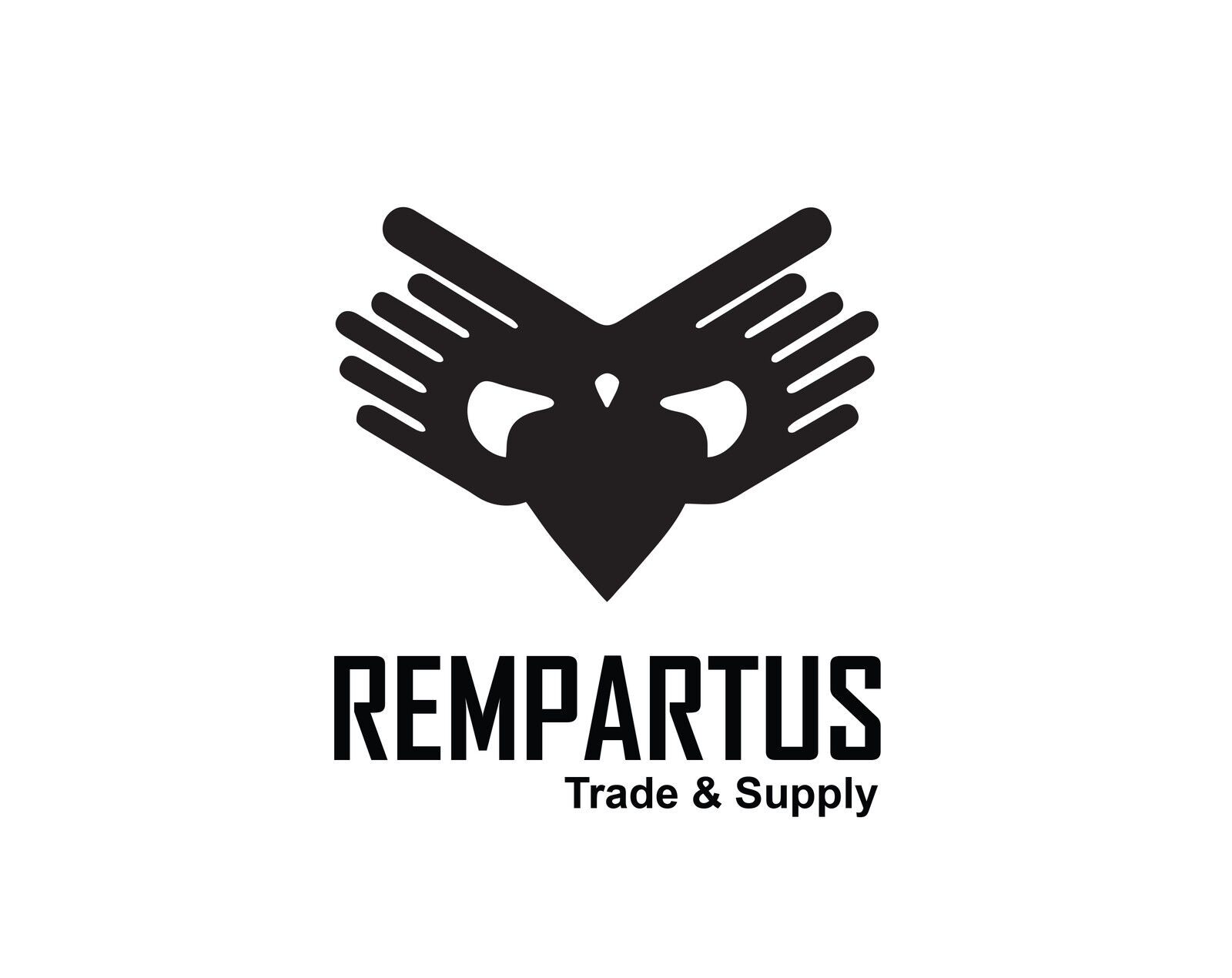 rempartus automoto parts