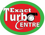Exact Turbo Centre