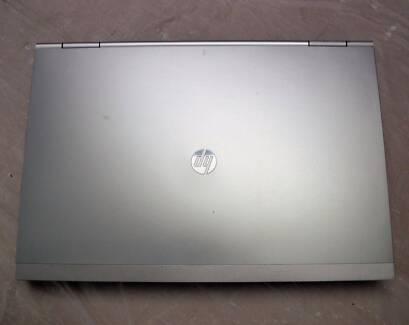 Cheap HP laptop for urgent sale