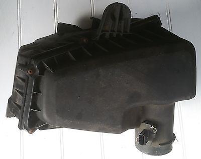 Ford Mondeo MK4 2.0 TDCI Air Filter Box with Mass Air Flow (MAF) Sensor 07-14