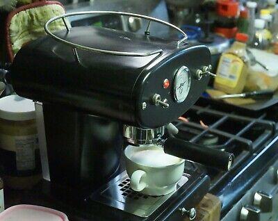 T2 TEAMAKER 500ml Aqua or Black Tea Brewing BNIB KITCHEN Black only lwft