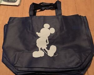 Mickey Mouse Tote bags