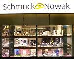 schmuck-nowak