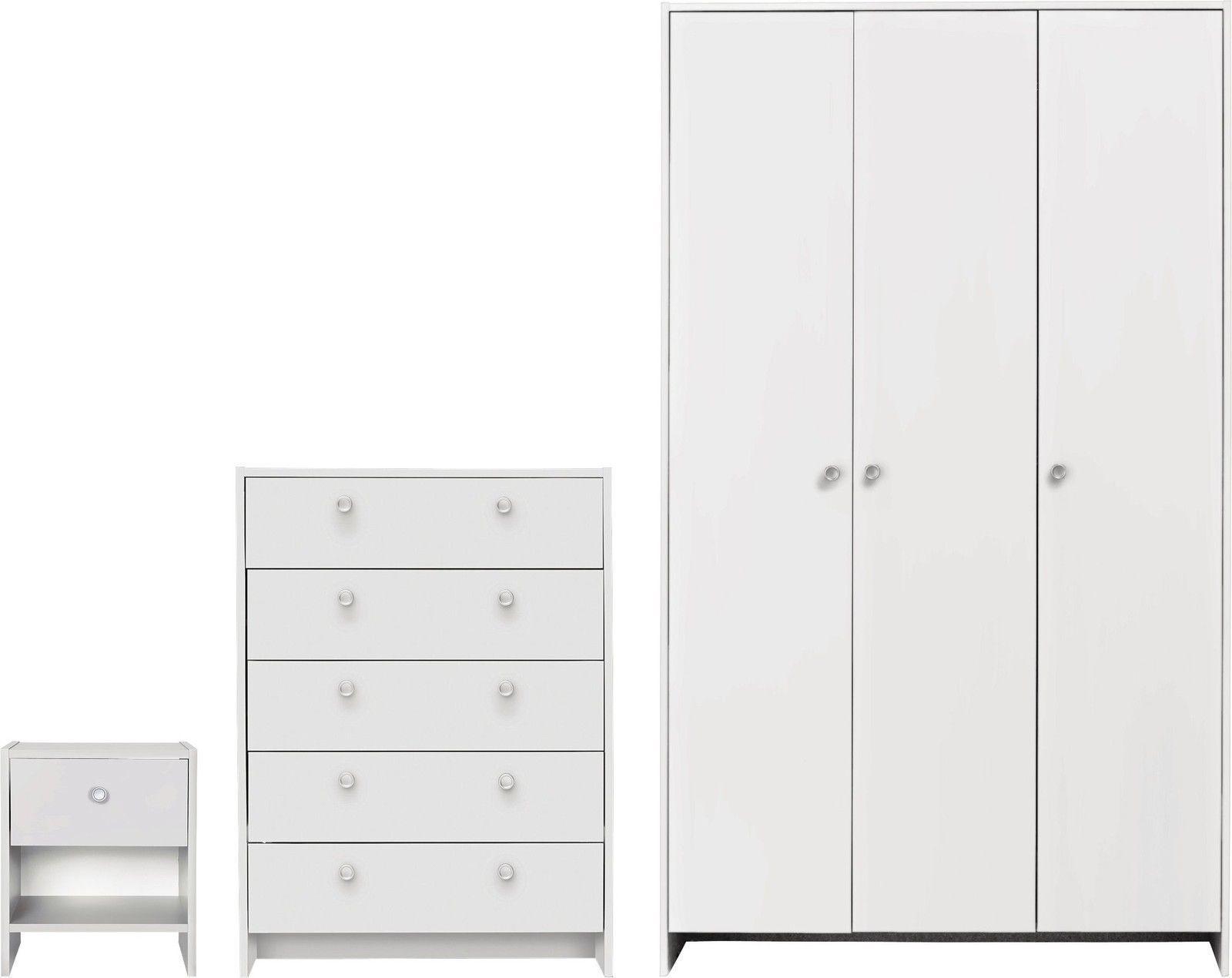 Bedroom Furniture Sets For Sale Ebay