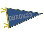 dbrok23