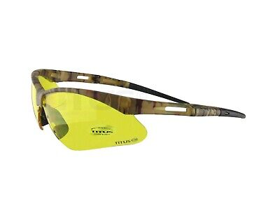 236f213d1058 Shooting   Safety Glasses - Clear Shooting Glasses - 2