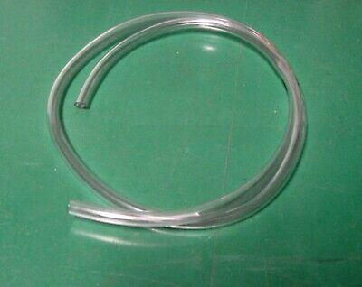 516 Plastic Tubing