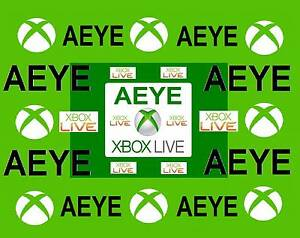 THE BEST GAMERTAG ON XBOX with over 160 games VERY RARE ACCOUNT Liverpool Liverpool Area Preview
